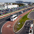 Civils---DAA-Campus-Roads---Day-View-Thumbnail