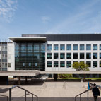 Education-UCD-Science-Research-Centre-Thumbnail