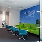 Fit-out - ESB Ireland - THUMBNAIL