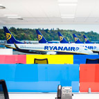 Fit-out-RyanAir--Thumbnail-2129_003D