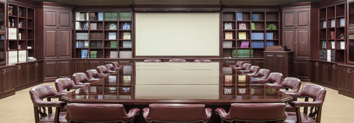 _Page-Tops-Alltech-Boardroom