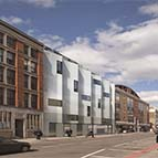 Residential - Curtain Road - THUMBNAIL