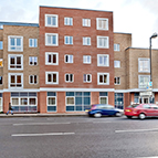 Residential-Hounslow-thumbnail