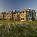 ourism - Doonbeg - Lodge - THUMBNAIL